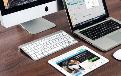 Top 13 Benefits of a Responsive Website